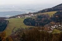 Wellnessurlaub Bayerischer Wald