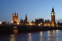 Wellnesskreuzfahrt London
