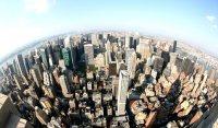 Wellness Kreuzfahrt New York