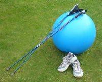 Wellness Kurzurlaub Sport