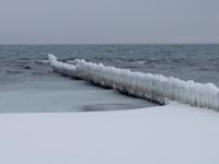 Winter Wellnessurlaub an der Ostsee