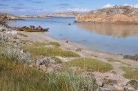 Wellnessurlaub Nordsee Sommer