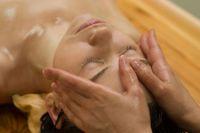 Nordsee Ayurveda Massage