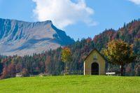 Wellnessurlaub Österreich