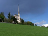 Südtirol Wellness Kurzurlaub Ostern