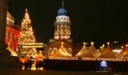 Wellnessurlaub-Berlin-Weihnachten-Winter