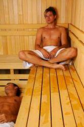 Wellnessurlaub-ostsee-sauna-fitnessraum