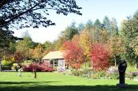 Bayerischer Wald Ferienhaus Ferienwohnung