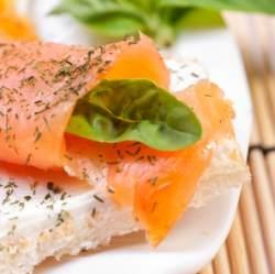 Wellnessurlaub Fränkische Schweiz Abnehmen Diätplan