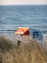 Wellnessurlaub Nordsee Angebote