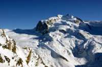 Skifahren Tschechien