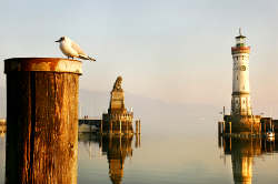 Wellnessurlaub Bodensee