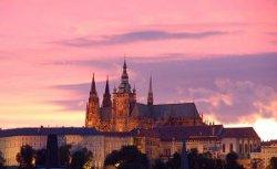 Wellnessurlaub Tschechien