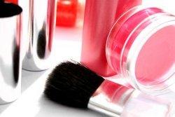 Kosmetik Verwöhnerlebnisse im Entspannungsurlaub Ostsee