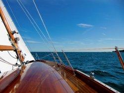 Kreuzfahrten auf der Wellnessreise Ostsee unternehmen