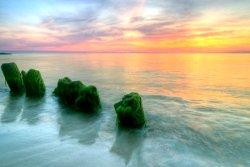 Ostsee Wellness Urlaub buchen