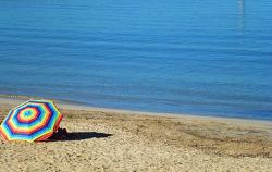 Ayurveda Verwöhnung im Wellnessurlaub auf Mallorca