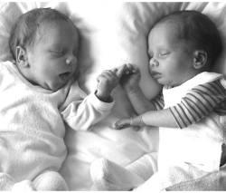 Mit Baby im Tschechien Wellnessurlaub erholen