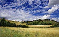 Billiger Wellnessurlaub in der Fränkischen Schweiz