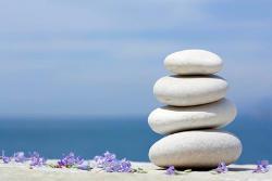 Meditation und Entspannung im Tschechien Wellnessurlaub