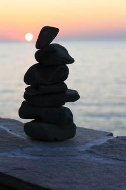 Thalasso Erlebnisse im Tschechien Wellnessurlaub