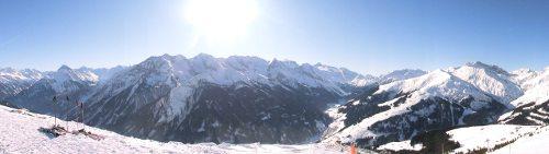 Bodensee Winter
