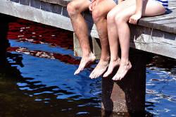 Wellnessurlaub Paare Bayern