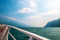 Luxus Wellness-Wochenende am Gardasee