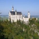 Wellness in Bayern mit den schönsten Sehenswürdigkeiten
