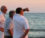 Wellnessurlaub für Senioren nach Mallorca