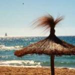 Mallorca Pauschalreisen mit der ganzen Familie