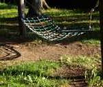 All Inclusive Wellnessurlaub für Singles im Bayerischen Wald