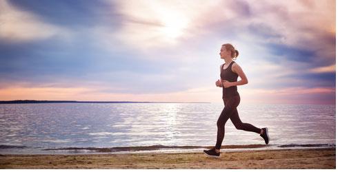 Fitnessurlaub - Muskeln aufbauen, Kondition verbessern und entspannen!