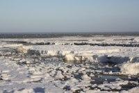 Wellness Nordsee Winter