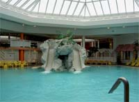 Ostsee Therme Kaiserbad